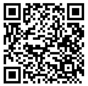 千歳市ホームページに「町内会宛回覧文書専用ページ」が開設されました。(市回覧文書の電子データ掲載)